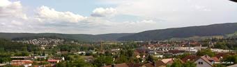 lohr-webcam-11-06-2014-16:40