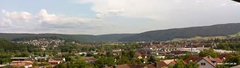 lohr-webcam-11-06-2014-16:50