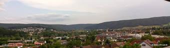lohr-webcam-11-06-2014-17:10