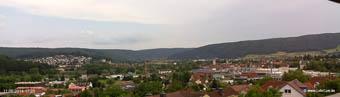 lohr-webcam-11-06-2014-17:20