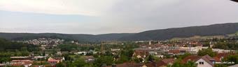 lohr-webcam-11-06-2014-17:30