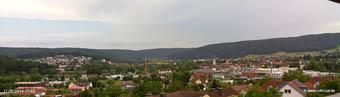 lohr-webcam-11-06-2014-17:40