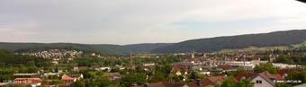 lohr-webcam-11-06-2014-18:30