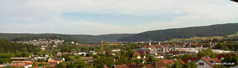 lohr-webcam-11-06-2014-19:00
