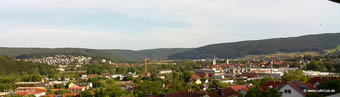 lohr-webcam-11-06-2014-19:30