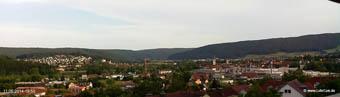 lohr-webcam-11-06-2014-19:50