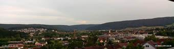 lohr-webcam-11-06-2014-20:30
