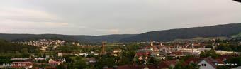 lohr-webcam-11-06-2014-20:40