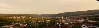 lohr-webcam-11-06-2014-20:50