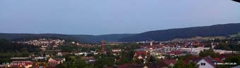 lohr-webcam-11-06-2014-21:50