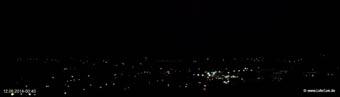 lohr-webcam-12-06-2014-00:40