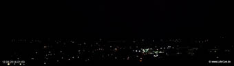 lohr-webcam-12-06-2014-01:00