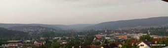 lohr-webcam-12-06-2014-06:40