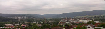 lohr-webcam-12-06-2014-08:50