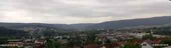 lohr-webcam-12-06-2014-09:10