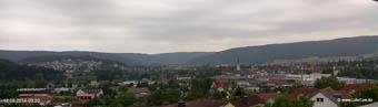 lohr-webcam-12-06-2014-09:20