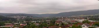 lohr-webcam-12-06-2014-09:40