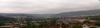 lohr-webcam-12-06-2014-09:50