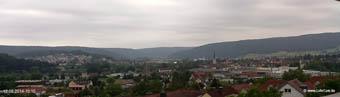 lohr-webcam-12-06-2014-10:10