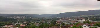 lohr-webcam-12-06-2014-10:50