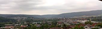 lohr-webcam-12-06-2014-11:20