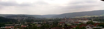 lohr-webcam-12-06-2014-11:40