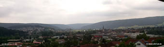 lohr-webcam-12-06-2014-11:50