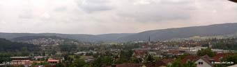 lohr-webcam-12-06-2014-12:30