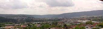 lohr-webcam-12-06-2014-13:40