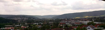lohr-webcam-12-06-2014-14:30