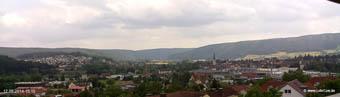 lohr-webcam-12-06-2014-15:10