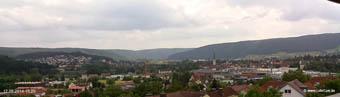 lohr-webcam-12-06-2014-15:20