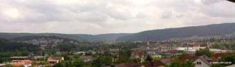 lohr-webcam-12-06-2014-15:30