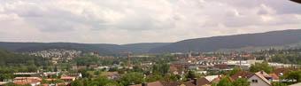 lohr-webcam-12-06-2014-15:50