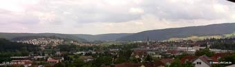 lohr-webcam-12-06-2014-16:20
