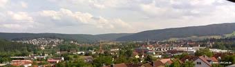 lohr-webcam-12-06-2014-17:20