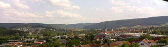 lohr-webcam-12-06-2014-17:40
