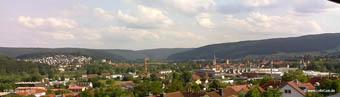 lohr-webcam-12-06-2014-18:00