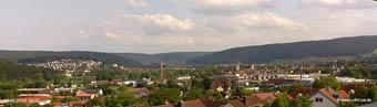 lohr-webcam-12-06-2014-18:20