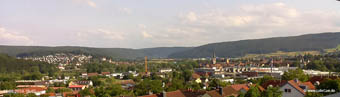 lohr-webcam-12-06-2014-18:40