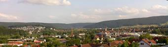lohr-webcam-12-06-2014-18:50