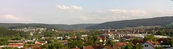 lohr-webcam-12-06-2014-19:00