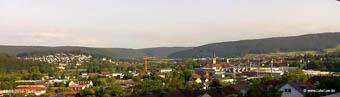 lohr-webcam-12-06-2014-19:40