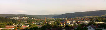 lohr-webcam-12-06-2014-19:50