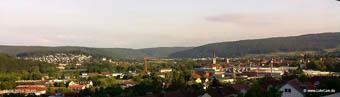 lohr-webcam-12-06-2014-20:00