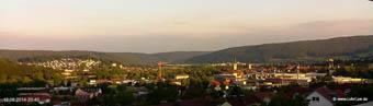 lohr-webcam-12-06-2014-20:40