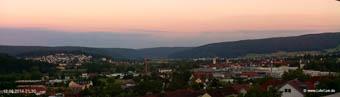 lohr-webcam-12-06-2014-21:30