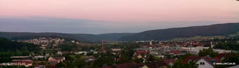 lohr-webcam-12-06-2014-21:40