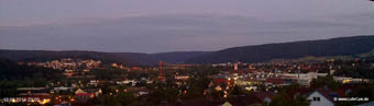lohr-webcam-12-06-2014-22:00