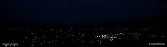 lohr-webcam-13-06-2014-04:20